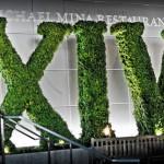 Michael Mina's XIV Restaurant