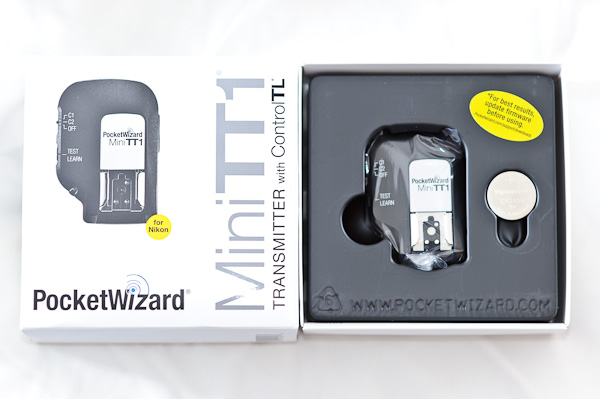finally the pocketwizard minitt1 flextt5 and ac3 for finally the pocketwizard minitt1 flextt5 and ac3 for 790