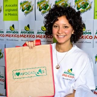 2011 Avocado Takedown